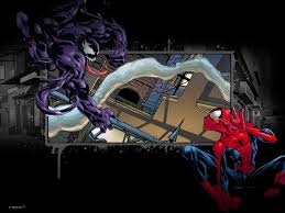 favorite super hero ultimate spiderman wtfgamersonly