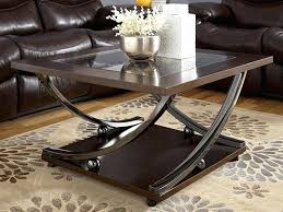 north shore coffee table ashley coffee tables ashley carlyle lift top coffee table migoals co