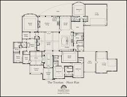 custom home builders floor plans the trenton floor plan joseph paul homes your premier custom
