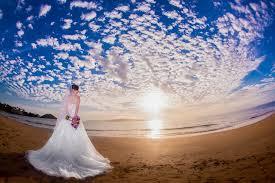 Hawaii Photographers Gordon Nash Maui Wedding Photographer Hawaii Wedding