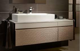 Villeroy Boch Bathtub Memento By Villeroy U0026 Boch Minimalistic Bathroom Design
