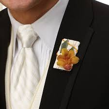 Wedding Boutonnieres Wedding Boutonnieres Choys Flowers Hendersonville Nc