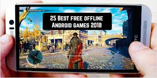 best free 25 best free offline android 2018 free apps for android