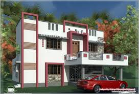house front view model design pictures u2013 idea home and house