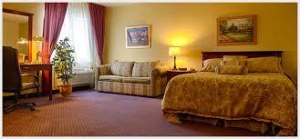 chambre louer chambre hôtel à louer basses laurentides days inn blainville