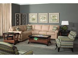braxton culler slipcover sofa braxton culler living room bedford sectional 728 sectional large