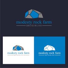 Emblem Design Ideas Free Logo Design Modern Logos Design Ideas Modern Logo Design