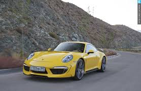 porsche stinger 2015 top car porsche 911 stinger from russia with love photo u0026 image