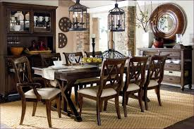 discount dining chairs dining room cheap dining room chairs red dining chairs rustic