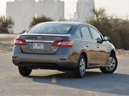 nissan altima 2013 price in saudi arabia nissan sentra 1 8 2013 technical specifications interior and