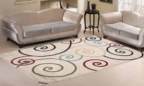 Discount Area Rugs 8 X 10 8 X 10 Area Rugs Glamorous Inexpensive Area Rugs 8x10 65 With