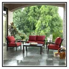 Patio Outdoor Furniture Clearance Luxury Lowe Outdoor Furniture And Outdoor Furniture S Patio