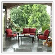 Patio Furniture Clearance Canada Luxury Lowe Outdoor Furniture And Outdoor Furniture S Patio