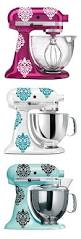 Kitchenaid Mixer Artisan by 211 Best Kitchenaid Images On Pinterest Kitchen Kitchen Aid