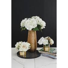 Wedding Gift Registry Uk 49 Best Good As Gold Images On Pinterest Wedding Gift List