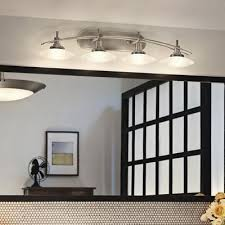 bathroom light fixture with fan kichler indoor outdoor lighting ceiling fans at lumens com