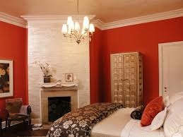 Hall Room Interior Design - bedroom interior wall painting ideas for bed room painting