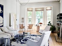 interior design inspiration vintage furniture and texture