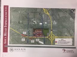 Map Of Joliet Il Save The Fen At Joliet Junior College An Open Letter Michael