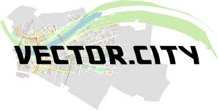 vector maps free offline vector maps for locus map orux maps or c geo