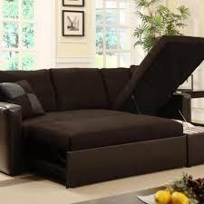 mccreary sectional sofa brilliant mccreary sectional sofa buildsimplehome