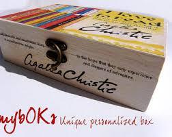 unique box original box unique box wooden box decorated box handmade