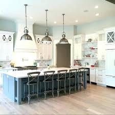 kitchen islands designs with seating pictures of kitchen islands with seating for 6 island designs