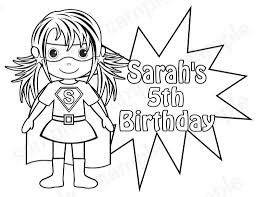 coloring pages marvel superhero coloring pages printable