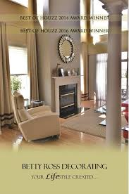 Interior Decorating Home by Interior Decorating Home Staging Home Decor