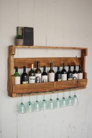 rustic wine cabinets furniture as part of our awe artist spotlight we offer this beautifully