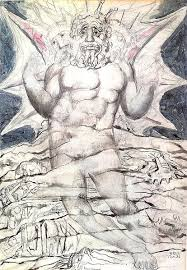 behind the name meaning origin and history of the name lucifer
