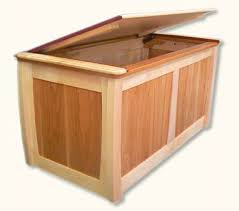 Build A Toy Box Out Of Pallets by Best 25 Pallet Toy Boxes Ideas Only On Pinterest Pallet Trunk