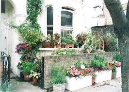 Small Terraced House Front Garden Ideas Small Terraced House Front Garden Ideas Ideas For Front Gardens