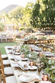 Backyard Wedding Decorations Budget by Decorating For Backyard Wedding Reception The Best Flowers Ideas