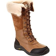 ugg australia kensington sale ugg leather boots sale up to 51 stylight