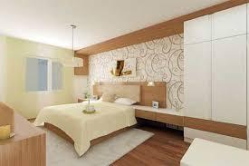best of interior design bedroom ideas brown