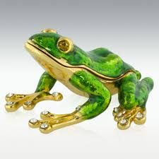 cremation tree tree frog keepsake cremation urn memorials