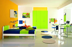 Childrens Bedroom Furniture Cheap Prices Childrens Bedroom Furniture White Wood Childrens Bedroom Furniture