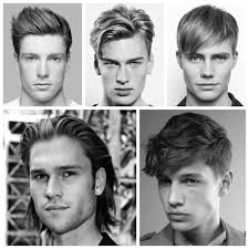 roaring 20s hair styles hair trends for men stylenoted