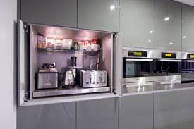 kitchen space savers ideas space saving ideas for small kitchens