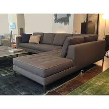 sofa outlet maxalto lucrezia sofa outlet desout