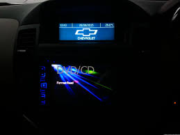 nissan micra on road price in hyderabad car sonics the best car decor accessories store in hyderabad