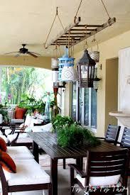 Outdoor Chandelier Diy Diy Outdoor Chandelier Ideas That Will Make A Statement