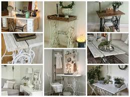 home decor sewing blogs best vintage decorating blogs ideas interior design ideas
