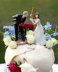 9 best funny cake toppers images on pinterest cake topper
