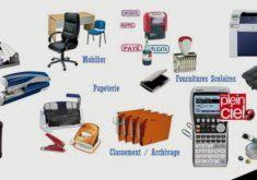 fournitures bureau en ligne stock impressionnant de fourniture bureau professionnel papeterie