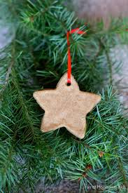 edible gluten free spice dough for ornaments fun at home with