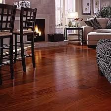 best 25 cherry hardwood flooring ideas on pictures of