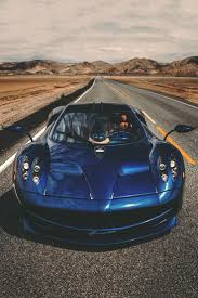 koenigsegg huayra interior 238 best pagani huayra images on pinterest car