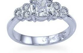 awesome wedding ring design a wedding ring medium size of wedding ringsdesign diamond